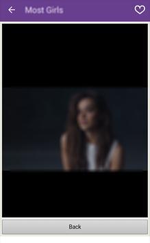Hailee Steinfeld screenshot 4