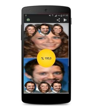 Are You Twins Or Not ? apk screenshot