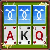 Yukon icon
