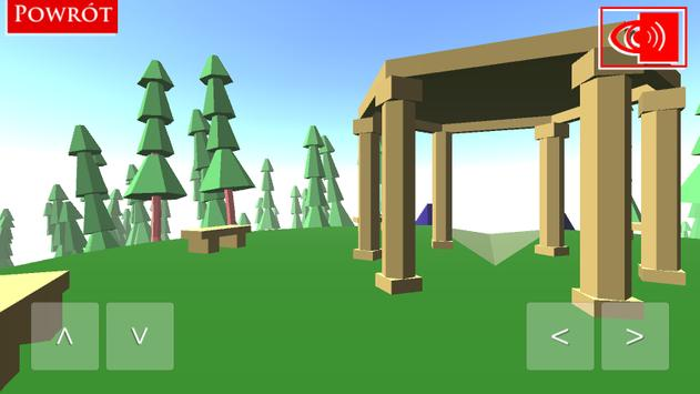 Ścieżka Edukacyjna apk screenshot