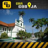 Guia Cobija icon