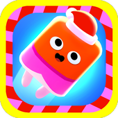 Bounce House icon