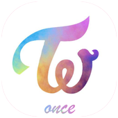 Twice wallpapers icon