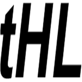 tHL 2.0 Revised edition icon