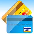Generador Tarjetas de Crédito