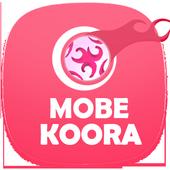 New Mobien Kora Tips - الاصدار الجديد أيقونة