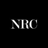 NRC icon