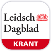 Leidsch Dagblad digikrant icon