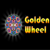 Golden Wheel icon