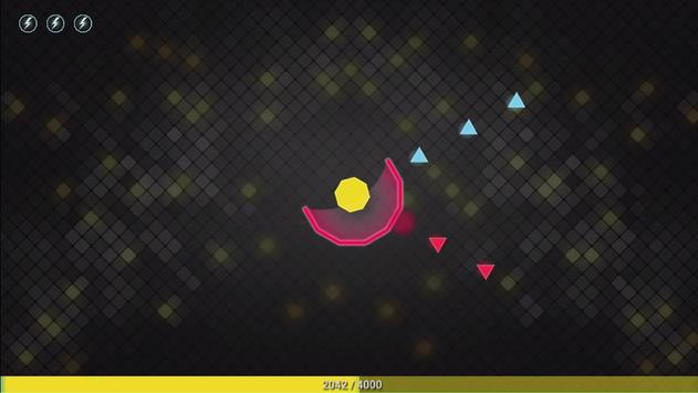 Color Shield screenshot 3