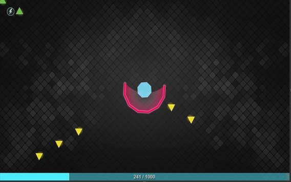 Color Shield screenshot 7