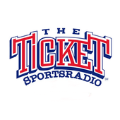 The Ticket Drops Soundboard icon