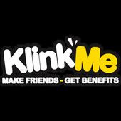 KlinkMe icon