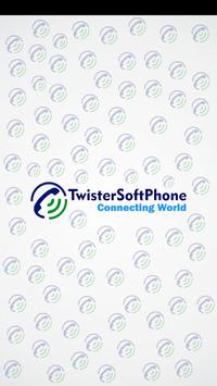 Twisterphone Plus poster