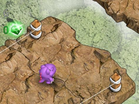 Dragon Chase apk screenshot