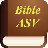 NASB Bible App icon