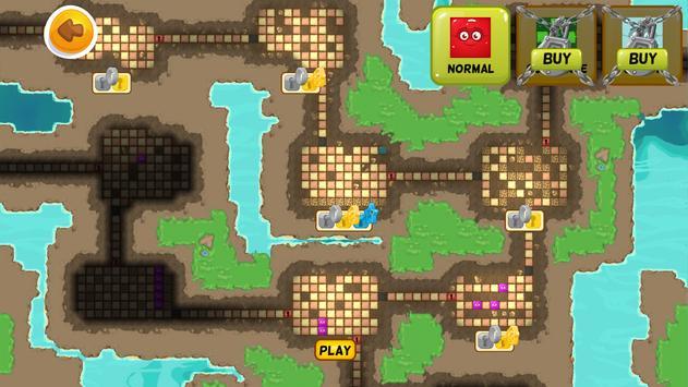 JelBreak screenshot 8