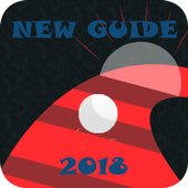 Twisty Road Guide 2018 icon