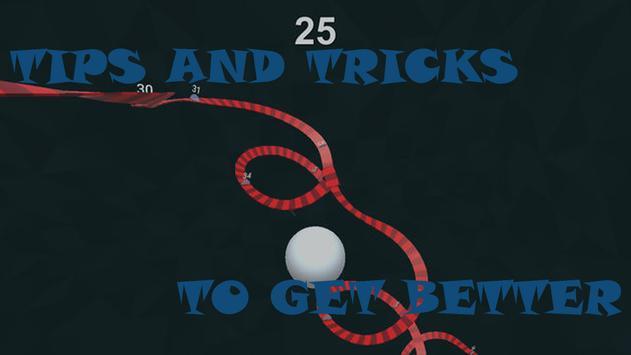 Twisty Road Guide 2018 screenshot 1