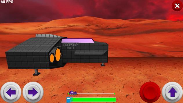 Alien Panic! screenshot 12