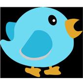 TwitPane icon