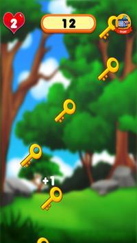 Major Key screenshot 6