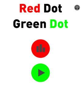 Red Dot Green Dot screenshot 3