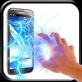 My Lightning Shock icon