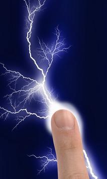 My Lightning Shock screenshot 7