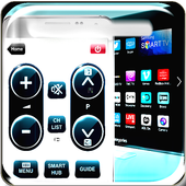 Download App Art & Design android Best TV Remote Control hot