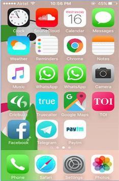 Two WhatsApp Accounts screenshot 6