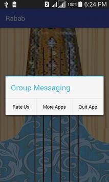 Real Rubab apk screenshot