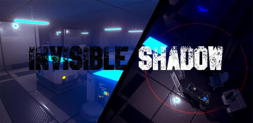Invisible shadow Online APK