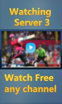 انٹرنیٹ کے بغیر ٹیلی ویژنPrank screenshot 2