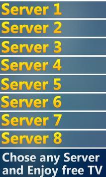 انٹرنیٹ کے بغیر ٹیلی ویژنPrank screenshot 7