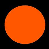 Instamenu Partners icon