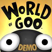 World of Goo Demo icon