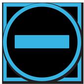 surespot icon