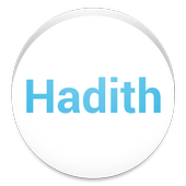 200 Golden Hadith icon