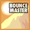 Bounce master icon
