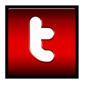 Twoint icon