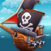 Pirate Blast! icon
