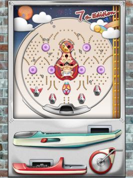 Pachinko screenshot 4