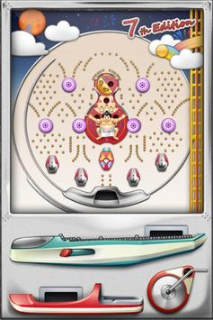 Pachinko screenshot 1