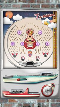 Pachinko screenshot 2