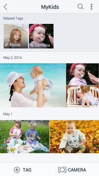 Photato - Photo Organizer apk screenshot