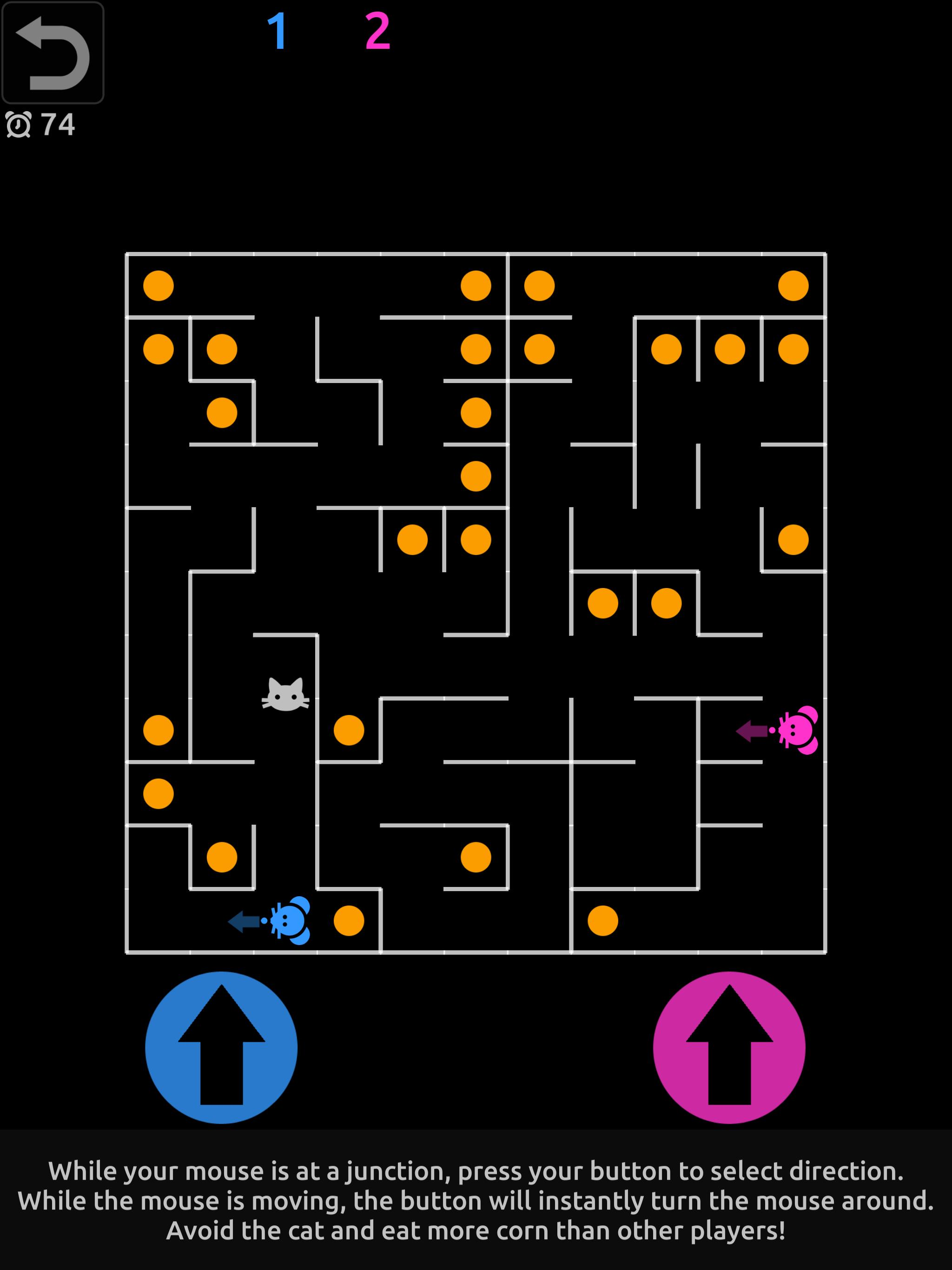 2 players games free download site desertdiamondcasino.com desert diamond casino