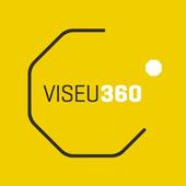 Viseu 360º icon