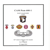 Campbell Blue Book icon