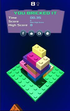 Bricking It (Unreleased) apk screenshot